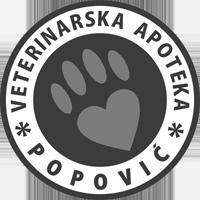 """Veterinarska apoteka """"Popović"""" Jagodina"""